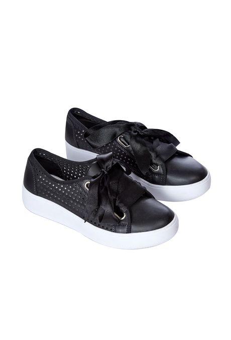 Zapatos-QUEST-QUE216180010-19-Negro-1
