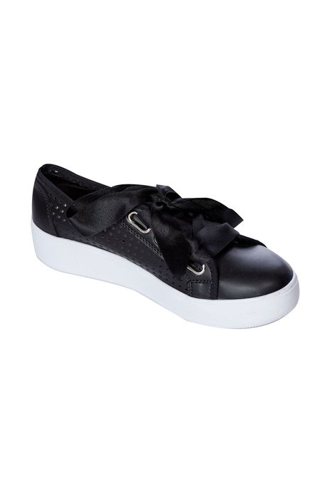 Zapatos-QUEST-QUE216180010-19-Negro-2