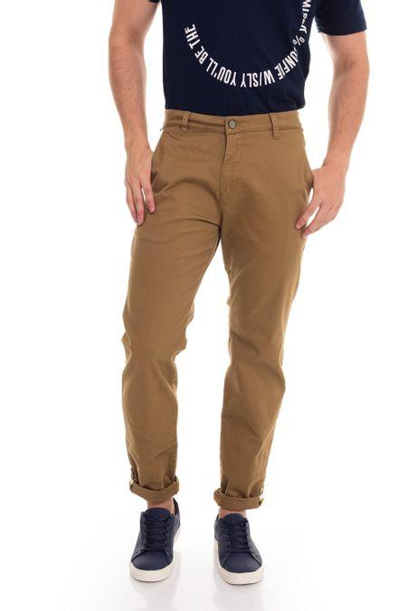 Pantalon-QUEST-QUE109180001-22-Kaki-1