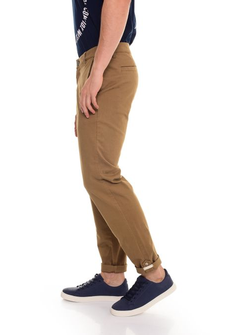 Pantalon-QUEST-QUE109180001-22-Kaki-2