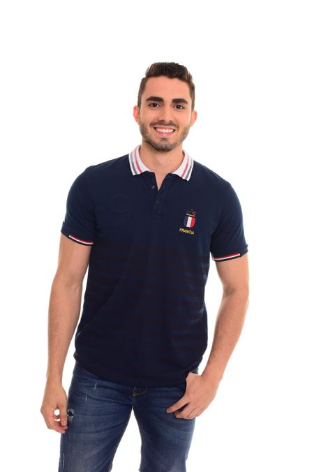 Polo-QUEST-Original-Fit-QUE162180009-16-Azul-Oscuro-1
