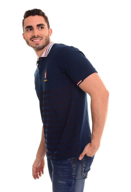 Polo-QUEST-Original-Fit-QUE162180009-16-Azul-Oscuro-2