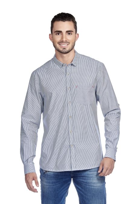 Camisa-QUEST-Original-Fit-QUE111180035-15-Azul-Medio-1