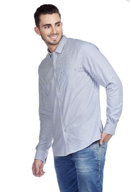 Camisa-QUEST-Original-Fit-QUE111180035-15-Azul-Medio-2