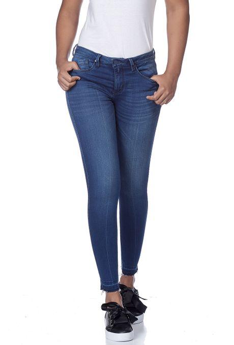 Jean-QUEST-Skinny-Fit-QUE210180021-48-Azul-Oscuro-Indigo-1