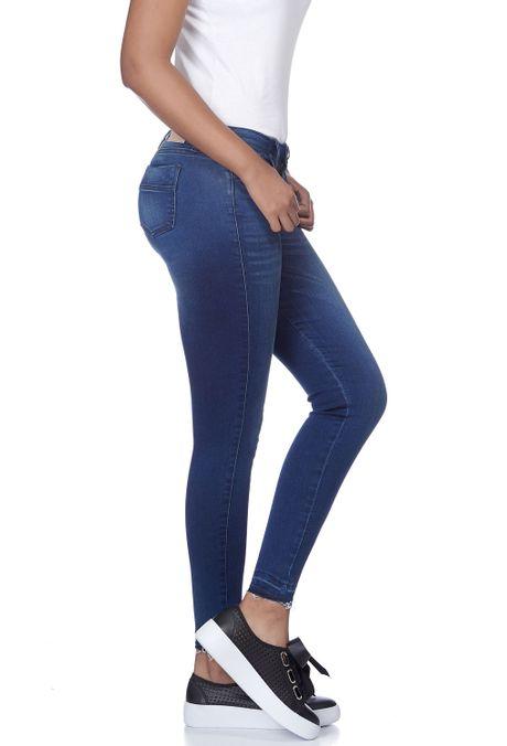 Jean-QUEST-Skinny-Fit-QUE210180021-48-Azul-Oscuro-Indigo-2
