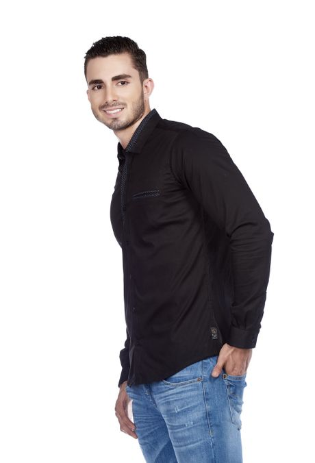 Camisa-QUEST-Slim-Fit-QUE111180046-19-Negro-2