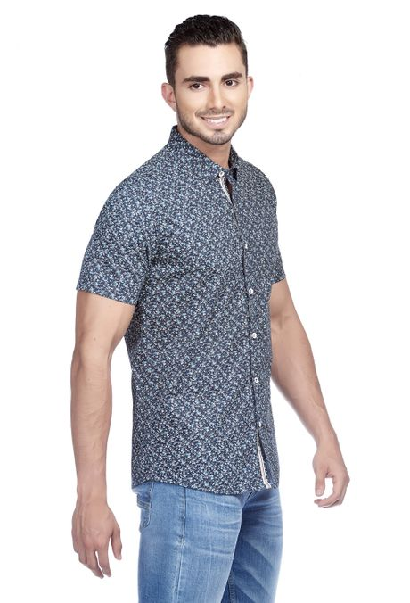 Camisa-QUEST-Slim-Fit-QUE111180040-16-Azul-Oscuro-2