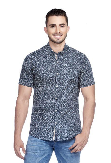Camisa-QUEST-Slim-Fit-QUE111180040-16-Azul-Oscuro-1