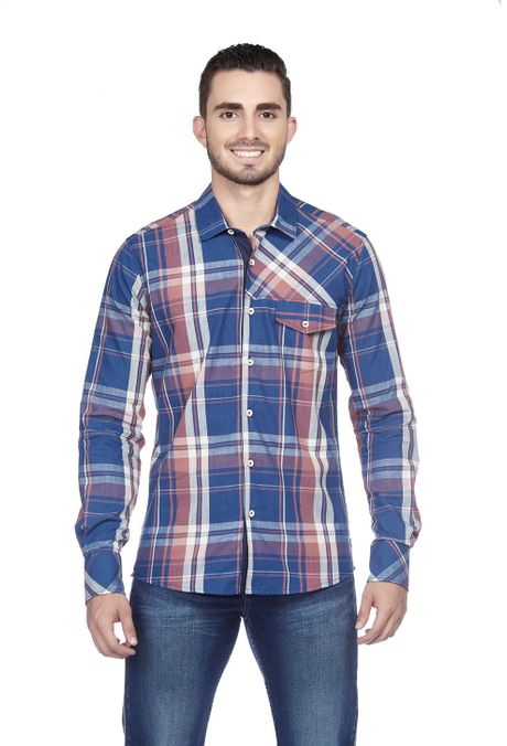 Camisa-QUEST-Slim-Fit-QUE111180030-16-Azul-Oscuro-1