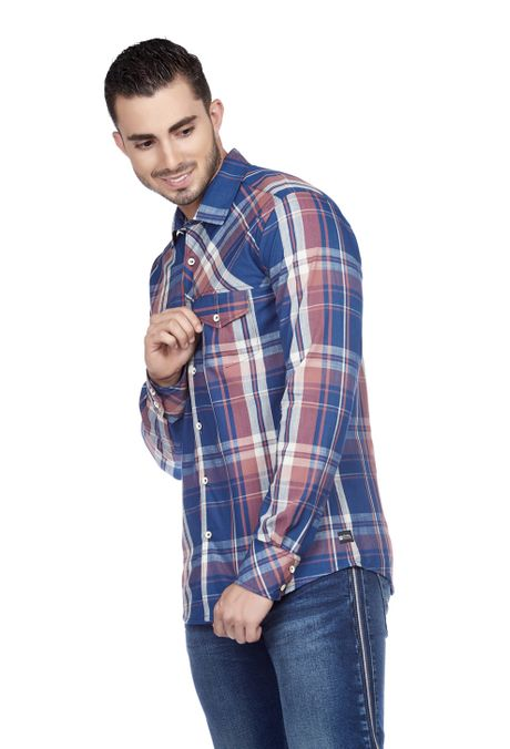 Camisa-QUEST-Slim-Fit-QUE111180030-16-Azul-Oscuro-2