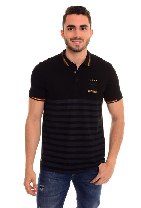 Polo-QUEST-Original-Fit-QUE162180010-19-Negro-1