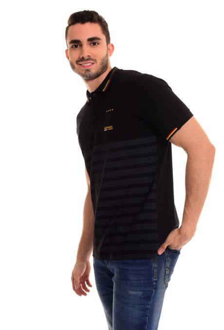 Polo-QUEST-Original-Fit-QUE162180010-19-Negro-2