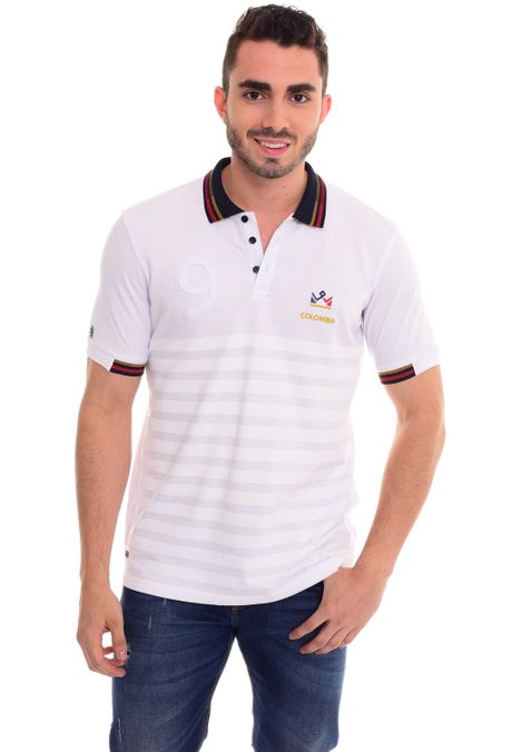Polo-QUEST-Original-Fit-QUE162180011-18-Blanco-1
