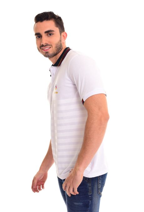 Polo-QUEST-Original-Fit-QUE162180011-18-Blanco-2
