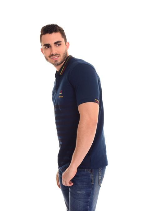 Polo-QUEST-Original-Fit-QUE162180011-16-Azul-Oscuro-2