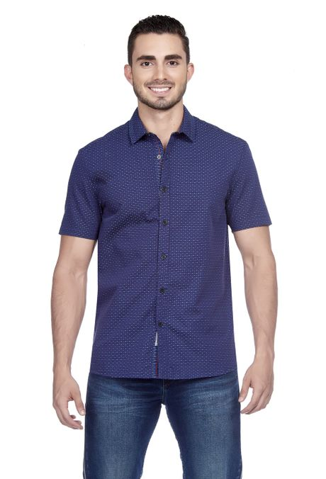 Camisa-QUEST-Original-Fit-QUE111180031-16-Azul-Oscuro-1
