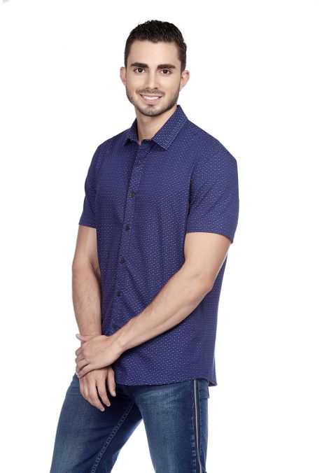Camisa-QUEST-Original-Fit-QUE111180031-16-Azul-Oscuro-2