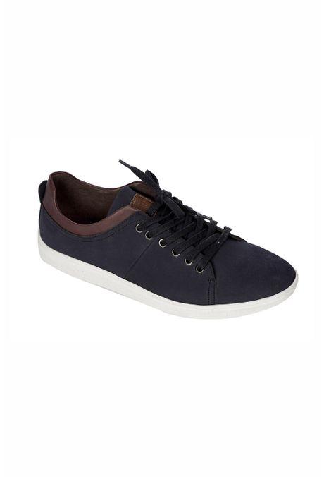 Zapatos-QUEST-QUE116180020-16-Azul-Oscuro-1