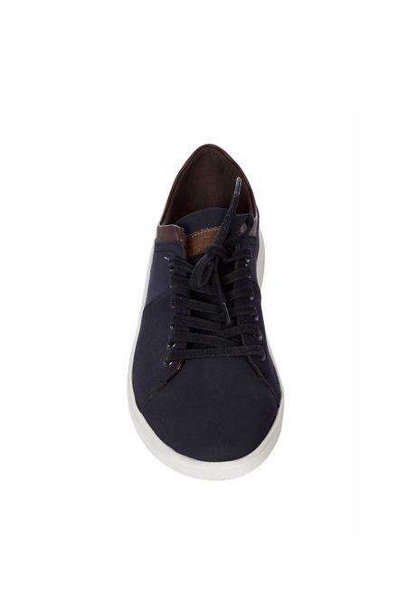Zapatos-QUEST-QUE116180020-16-Azul-Oscuro-2