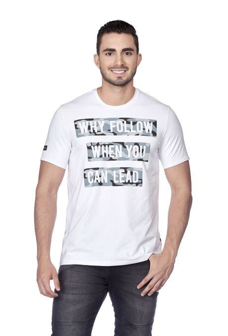 Camiseta-QUEST-Slim-Fit-QUE112180014-18-Blanco-1