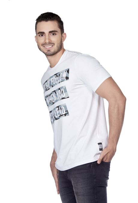 Camiseta-QUEST-Slim-Fit-QUE112180014-18-Blanco-2