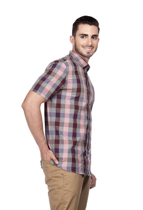 Camisa-QUEST-Original-Fit-QUE111180047-37-Vino-Tinto-2