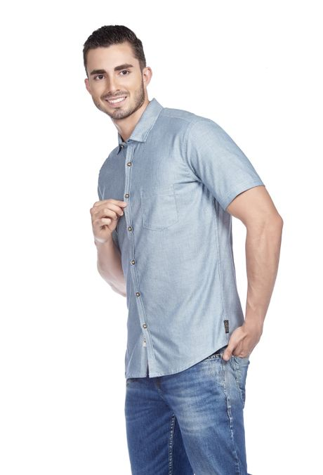 Camisa-QUEST-Slim-Fit-QUE111180037-16-Azul-Oscuro-2