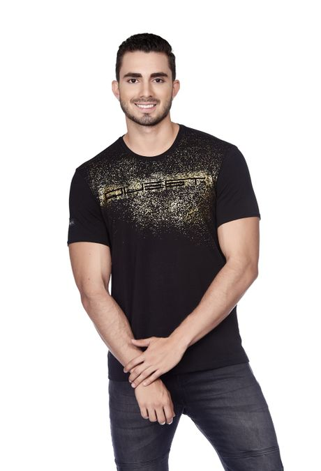 Camiseta-QUEST-Slim-Fit-QUE112180021-19-Negro-1