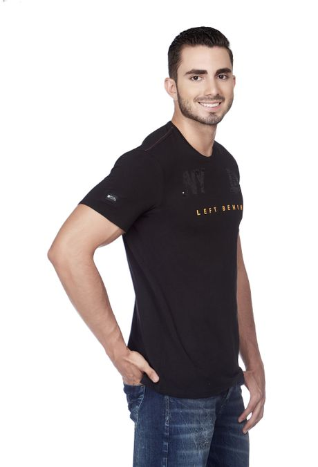 Camiseta-QUEST-Slim-Fit-QUE112180040-19-Negro-2
