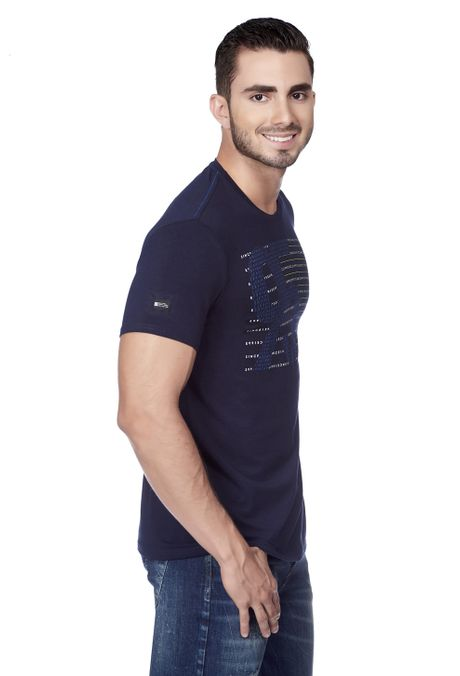 Camiseta-QUEST-Slim-Fit-QUE112180049-16-Azul-Oscuro-2