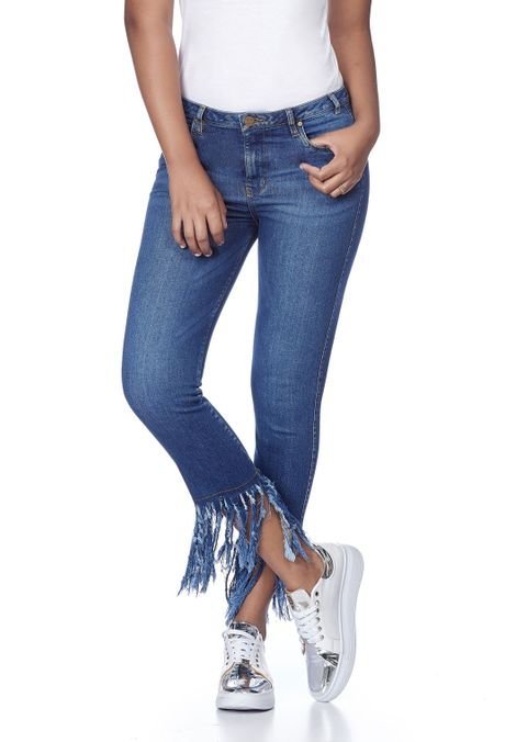 Jean-QUEST-Straight-Fit-QUE210180020-48-Azul-Oscuro-Indigo-1