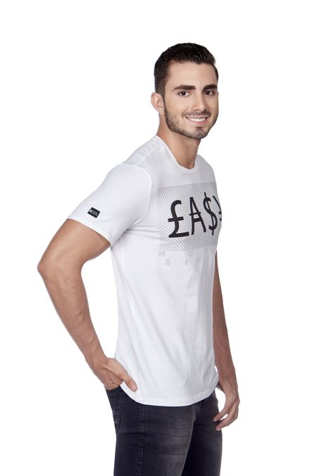 Camiseta-QUEST-Slim-Fit-QUE112180037-18-Blanco-2
