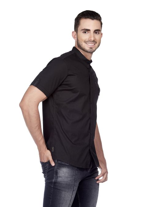 Camisa-QUEST-Slim-Fit-QUE111180050-19-Negro-2