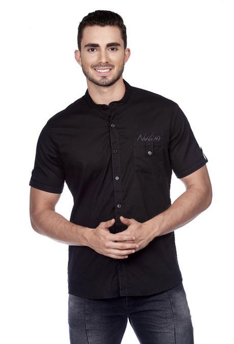 Camisa-QUEST-Slim-Fit-QUE111180050-19-Negro-1