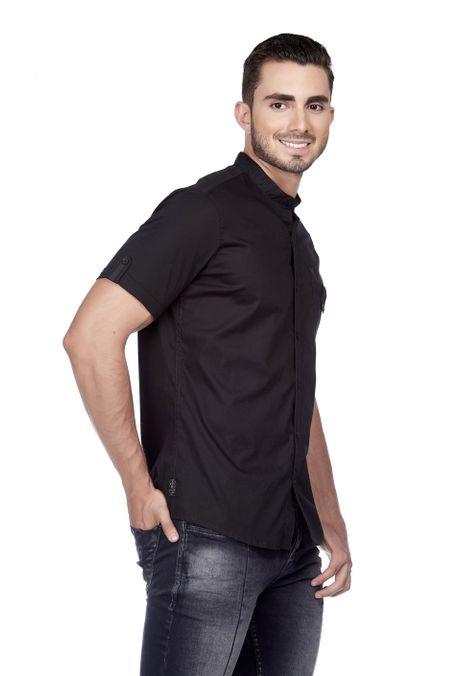 Camisa-QUEST-Slim-Fit-QUE111180050-19-Negro-2