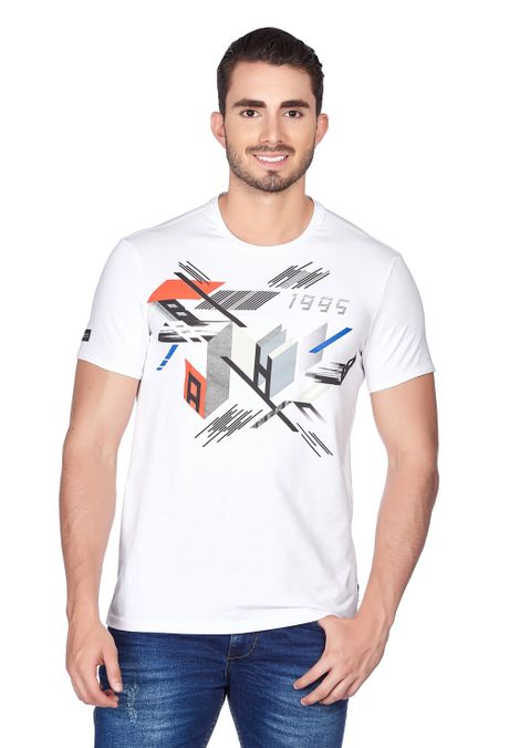 Camiseta-QUEST-Slim-Fit-QUE112180043-18-Blanco-1