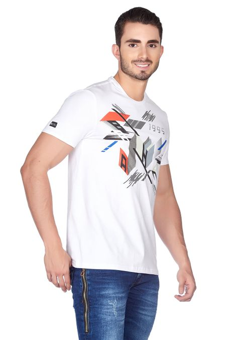 Camiseta-QUEST-Slim-Fit-QUE112180043-18-Blanco-2
