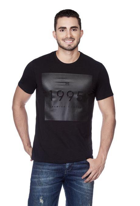 Camiseta-QUEST-Slim-Fit-QUE112180044-19-Negro-1