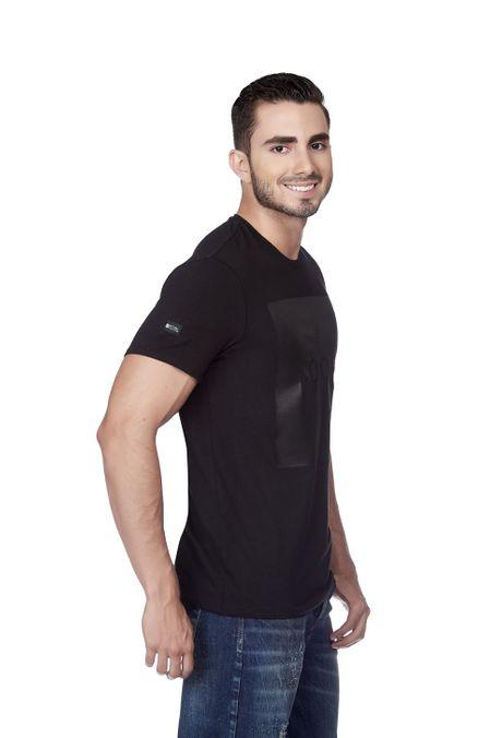 Camiseta-QUEST-Slim-Fit-QUE112180044-19-Negro-2