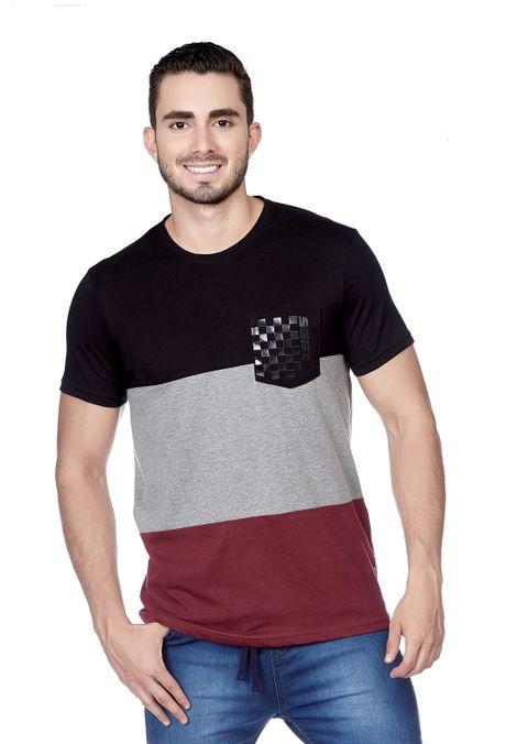 Camiseta-QUEST-Slim-Fit-QUE112180050-19-Negro-1