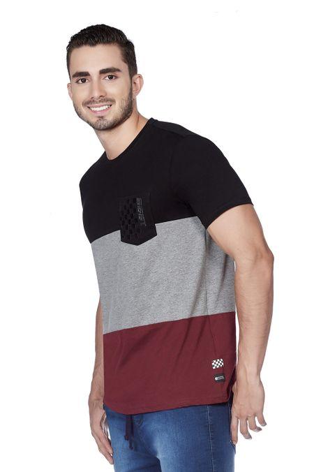 Camiseta-QUEST-Slim-Fit-QUE112180050-19-Negro-2