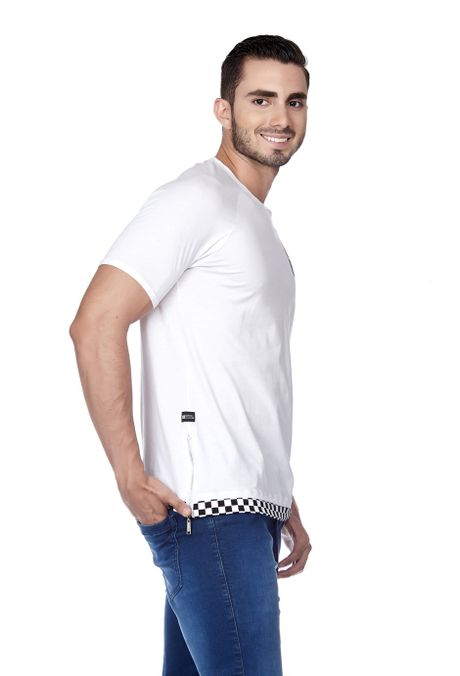 Camiseta-QUEST-Slim-Fit-QUE112180051-18-Blanco-2