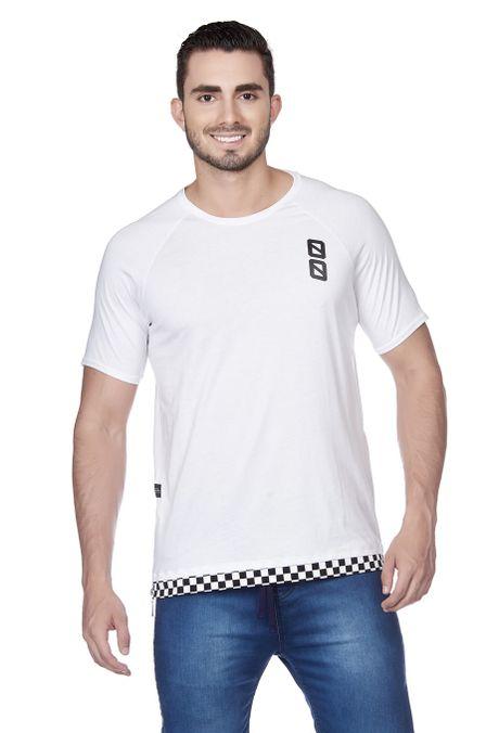Camiseta-QUEST-Slim-Fit-QUE112180051-18-Blanco-1
