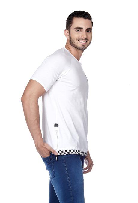 Camiseta-QUEST-Slim-Fit-QUE112180051-18-Blanco-2