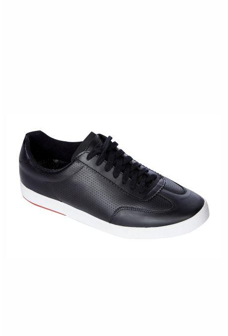 Zapatos-QUEST-QUE116180082-19-Negro-1