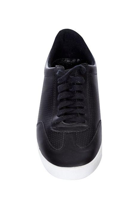 Zapatos-QUEST-QUE116180082-19-Negro-2