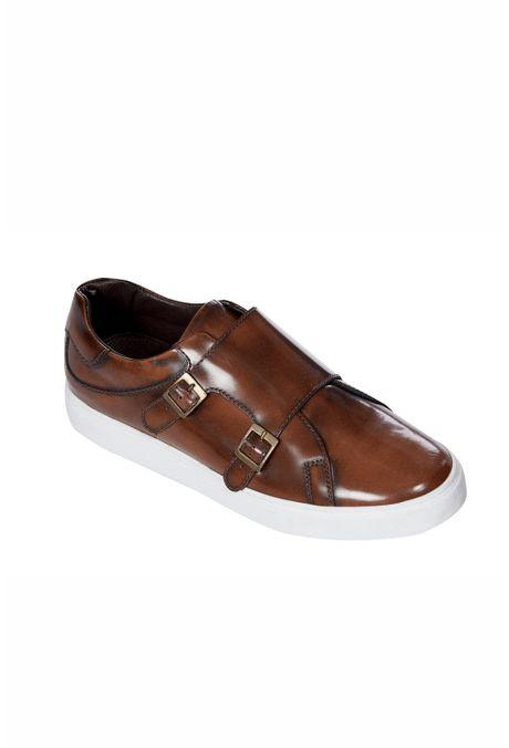 Zapatos-QUEST-QUE116180083-23-Cafe-1