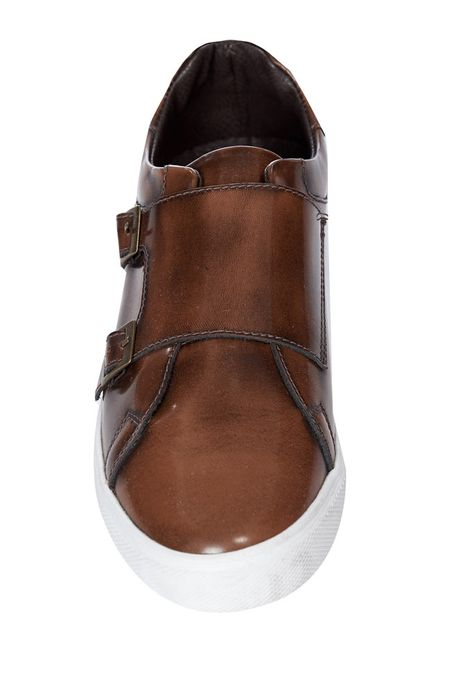 Zapatos-QUEST-QUE116180083-23-Cafe-2