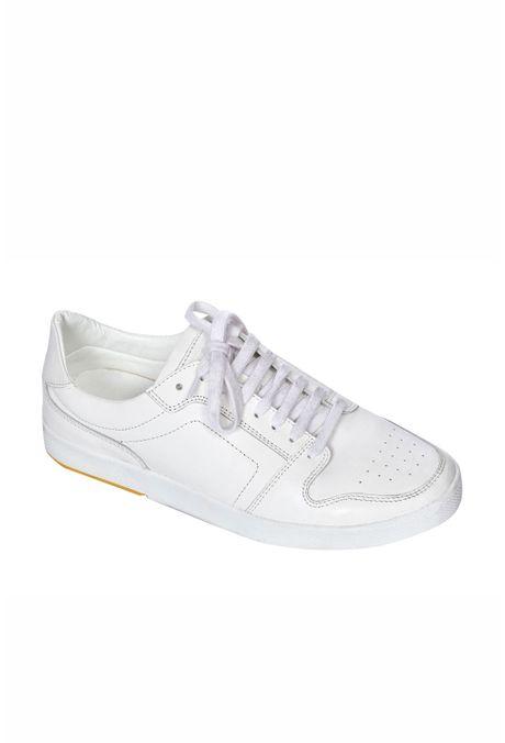 Zapatos-QUEST-QUE116180085-18-Blanco-1